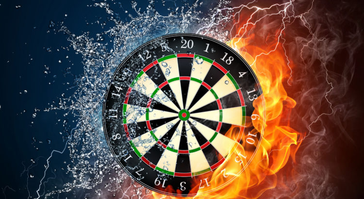 dartboard_on_fire