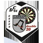 DC Double 20 Essen
